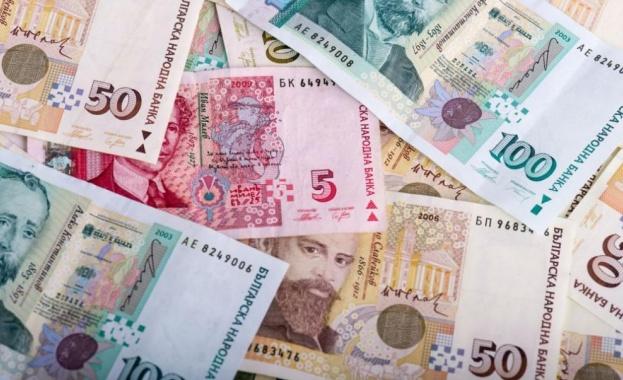 Десетки кандидати за заем - жертви на фалшиви кредитни посредници