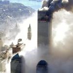 Историята на 11 септември