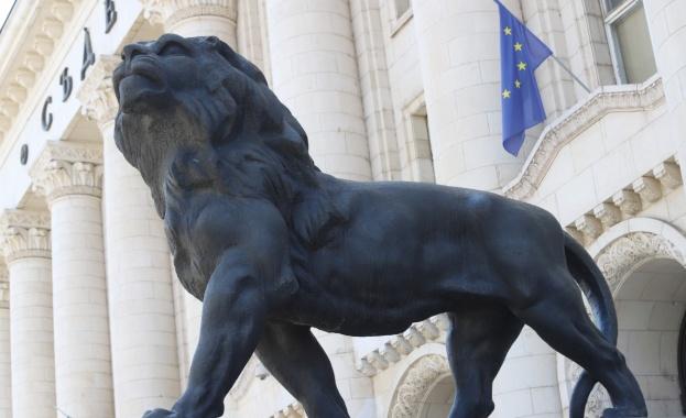 """""""Фрейзър"""": Съдебната система и правителството спъват икономическата свобода на България"""