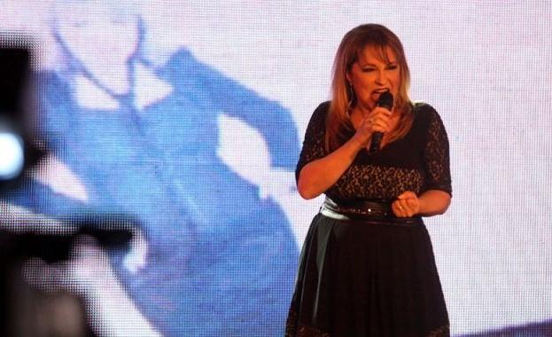 Маргарита Хранова с нова песен и клип