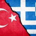 Георги Димов: Не е изключен горещ военен конфликт в Източното Средиземноморие