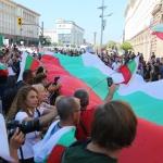 """""""Райнпфалц"""": Мафиотската система отдавна е превзела България"""