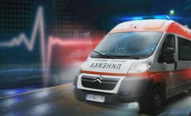 Нов смъртен случай в Плевен след като болницата върна мъж със симптоми на коронавирус