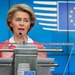"""Брюксел иска от """"АстраЗенека"""" подробни планове за доставките"""