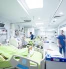 БЛС: Дискотеките трябва да бъдат затворени! Болниците трябва да остaнат отворени!