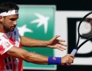 Жесток удар по Григор преди Australian Open