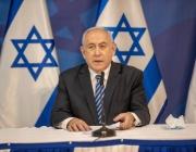 Израел вероятно ще засили още карантината