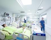 Откраднаха труп от болницата в Северна Македония
