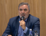 Кунчев: Следващата седмица ще решаваме за удължаване или облекчаване на мерките