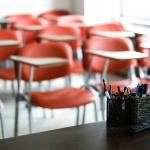 Децата в Гърция се връщат на училище само с отрицателен тест за COVID-19
