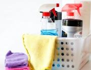 220.7 милиона тона рискови за здравето химикали са били употребени в Европа за година