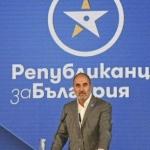 Хаджията на атлантизма Цецо – поредната звезда на българското дясно