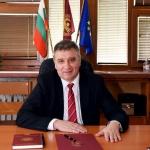 Проф. д-р Димитър Димитров: УНСС доказа, че има потенциал да управлява промените