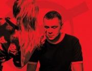 JEREMY и ИЦО ХАЗАРТА дават старт на нов музикален сезон в Sofia Live Club