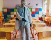 Заразени учители с коронавирус в Пловдивско