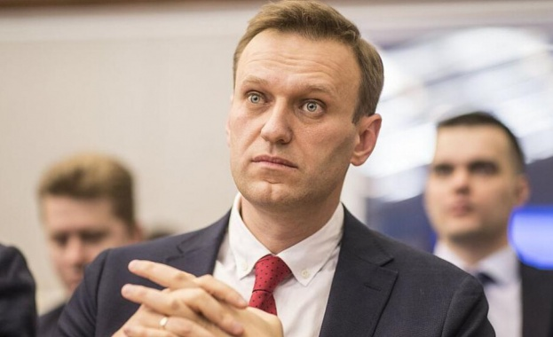 Навални е под карантина в следствен изолатор във Владимирска област