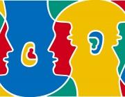 Европейски ден на езиците 2020