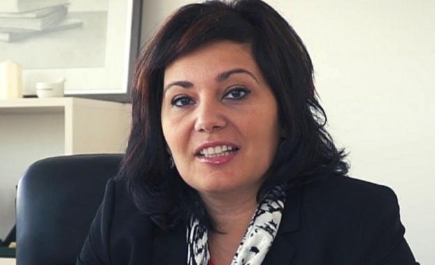Проф. Асена Сербезова: В ЕС българите най-много доплащат за лекарства