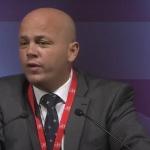 Александър Симов: Приеха зомби-бюджет, който е фалшив