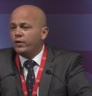 Симов: Интервюто на Борисов пред ФАЦ е паталогия