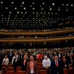 50-тия Конгрес на БСП избра своите ръководни органи (списък)