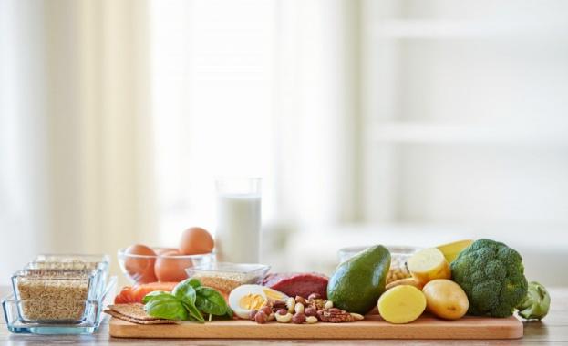 ГЕРБ предлагат 9% ДДС за храните, приготвени в ресторанти за вкъщи