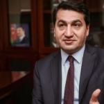 Незаконното заселване извършено от Армения в окупираните територии на Азербайджан е военно престъпление