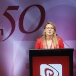 Цветелина Пенкова: Поздравявам всички български социалисти за активността, позицията и урока по демокрация