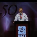 Пламен Караджов: БСП е готова да управлява България се нуждае от промяна