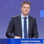 Прокурорите от европрокуратурата положиха клетва в Съда на ЕС