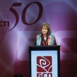 Шаренкова: Повече не може да се разминават политическо говорене и политически действия в БСП