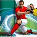 Виртуалните спортове са новият хит в интернет пространството