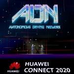 Huawei лансира ADN решения за предприятия, предоставящи интелигентна свързаност в рамките на обхвата им