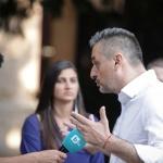 Кирил Добрев за напусналите социалисти: Ескалаторът в политиката не се движи само нагоре