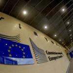 Среща на върха на ЕС за коронавируса на 29 октомври