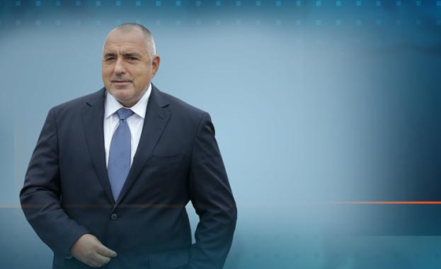 Борисов: Това, което приложихме в България за справяне с коронавируса, е доказано най-правилното