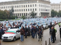 Автоинструкторите на протест заради промените в шофьорските курсове