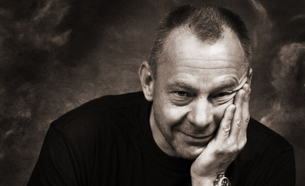 Чешкият режисьор Вацлав Мархоул е специален гост на 24-тия София