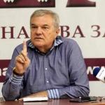 Румен Петков: Премиерът се гаври със здравния си министър като се снима с деца без маски