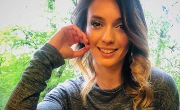 Луиза Григорова: Ролята на майка ми харесва много