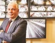 """Шефът на """"Метрополитен"""" инж. Стоян Братоев: През 2025 г. от """"Левски-Г"""" до центъра ще се стига за 12 минути"""