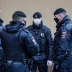 Руските власти засилват мерките за сигурност в очакване на Навални