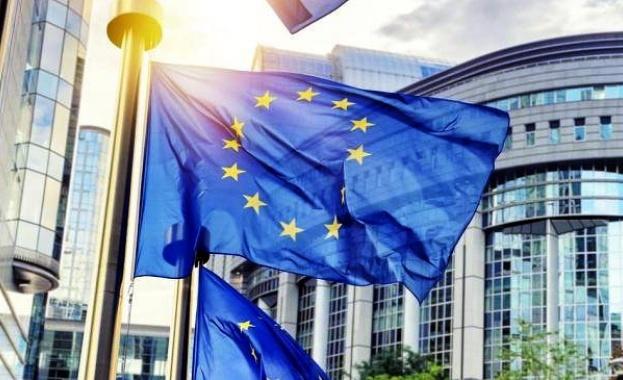 Еврокомисарят по правосъдието Дидие Рейндерс каза днес в Европейския парламент,