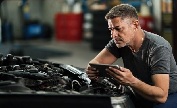 Карио ООД, лидер в дистрибуцията на автомобилни консумативи, аксесоари и