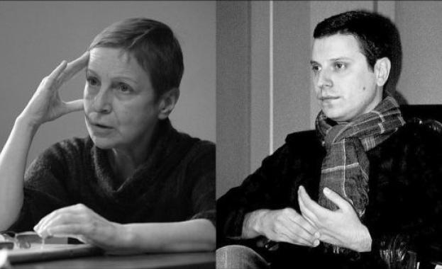На 31 октомври Съюзът на артистите в България ще обяви
