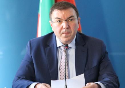 Здравният министър издаде нова заповед