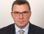 Храбрин Иванчев: Новите автомобили с онлайн регистрация в КАТ догодина