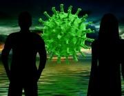 Опасността на румънската мутация на коронавируса