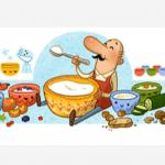 Google отбеляза рождението на откривателя на Lactobacterium bulgaricum