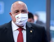 Борисов разпореди на министрите: Всеки човек и бизнес да бъдат обгрижени